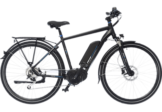 fischer e bikes trekking he 28 9 g eth 1761 r1 saturn. Black Bedroom Furniture Sets. Home Design Ideas