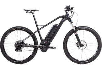 hnf e bikes xd1 trail 17 s m e bikes kaufen bei saturn. Black Bedroom Furniture Sets. Home Design Ideas