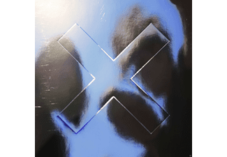 The XX - I See You (+ Bonustracks) - (CD)
