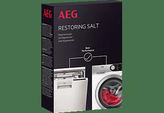 Aeg Kühlschrank Unterbau Integrierbar : Aeg geschirrspüler günstig kaufen bei mediamarkt