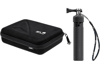 SP Gadgets SP City Bundle