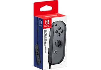 NINTENDO Switch Joy-Con (R), Controller, Grau