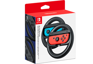NINTENDO Switch Joy-Con Wheel 2-pack