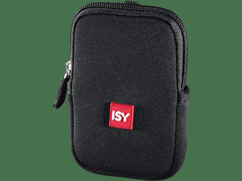 ISY IPB 1000 - (500075) hobby   φωτογραφία φωτογραφικές μηχανές τσάντες  θήκες φωτογραφικών μηχανών