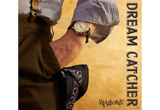 Dream Catcher - Vagabonds - (CD)