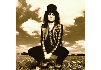 Marc Bolan - Skycloaked Lord (...Of Precious Light) - (Vinyl)