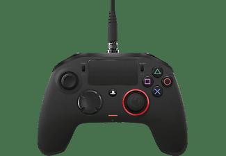 NACON Revolution Pro Controller für PS4