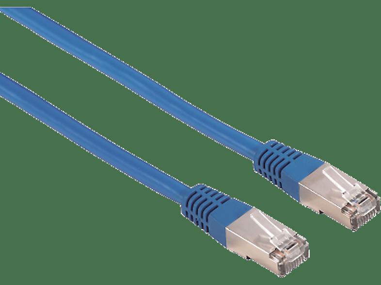 ISY IPC 500 Network Cable 1.5m laptop  tablet  computing  περιφερειακά καλώδια υπολογιστών