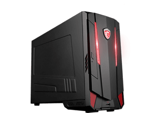 MSI Gaming PC Nightblade MI3 VR7RC-002DE (9S6-B90811-002)