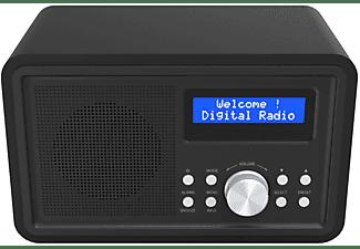 Denver portable radio DAB35BLACK