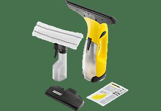 WV 2 Premium PLUS Yellow