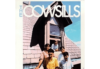 The Cowsills - The Cowsills (Expanded) - (CD)