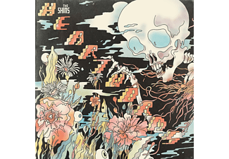 The Shins - Heartworms - (CD)