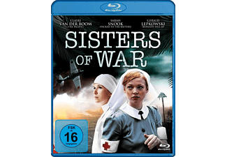 Sisters of War - (Blu-ray)