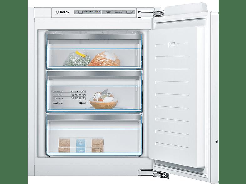 BOSCH GIV11AF30 οικιακές συσκευές εντοιχιζόμενες συσκευές ψυγεία  καταψύκτες
