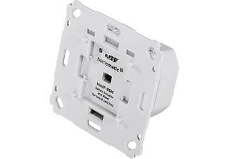 HOMEMATIC IP 142720A0, Unterputz-Modul