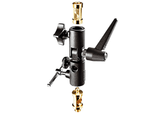 MANFROTTO Belysningsled 026 Lite-Tite