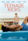 Teenage Kicks [DVD] jetztbilligerkaufen