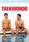 Taekwondo [DVD] jetztbilligerkaufen