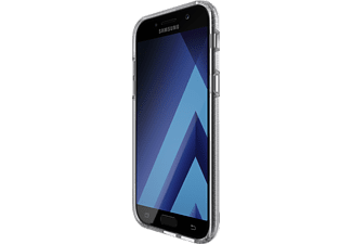 TECH 21 Impact Clear Galaxy A5 - Transparent