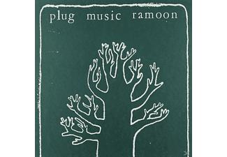 Astral Social Club - Plug Music Ramoon - (Vinyl)