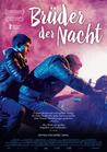 Brüder der Nacht [DVD] jetztbilligerkaufen