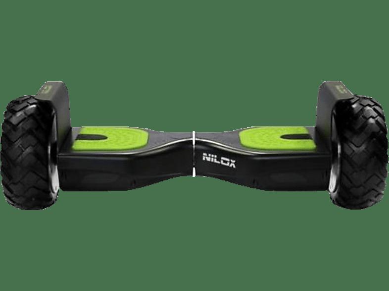 NILOX Doc Off Road Balance Board - (30NXBKOR00001) hobby   φωτογραφία fitness ποδήλατα   πατίνια