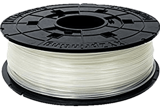 XYZ PRINTING Filamentcassette Natural PVA Filament Cartridge