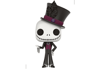 Nightmare Before Christmas Pop! Vinyl Figur Jack