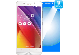 ASUS Zoom Anti-Blue Light, Schutzfolie, Transparent, passend für ASUS ZenFone Max (ZC550KL)