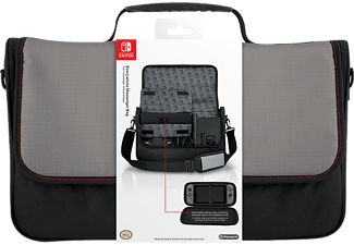 POWER-A Everywhere Messenger Bag