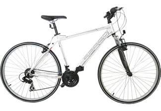 "SPEED 28MTB Cloud Ανδρικό 28"" SF White - (21S SIN.WH 9016)"