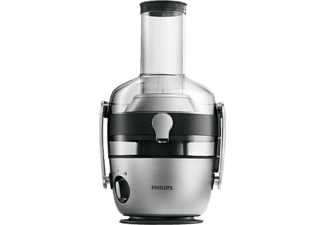 PHILIPS HR1922/20 Avance Collection