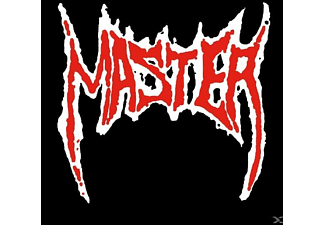 The Master - Master - (CD)