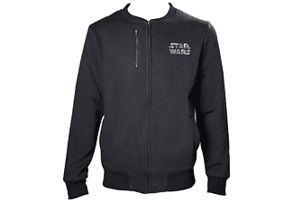 464872 Star Wars Jacke  Reversible -2XL- Ultimate Rebel