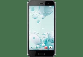 HTC U Play 32 GB Iceberg White