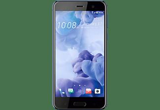 HTC U Play, Smartphone, 32 GB, 5.2 Zoll, INDIGO BLUE, LTE