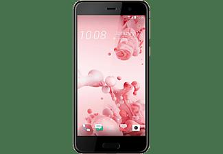 HTC U Play 32 GB Cosmic Rose Gold