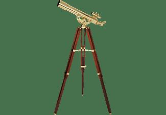 celestron teleskop 822034 ambassador 80 az vergr erung. Black Bedroom Furniture Sets. Home Design Ideas