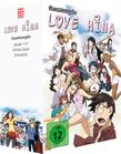 Love Hina Gesamtbox - (DVD) jetztbilligerkaufen