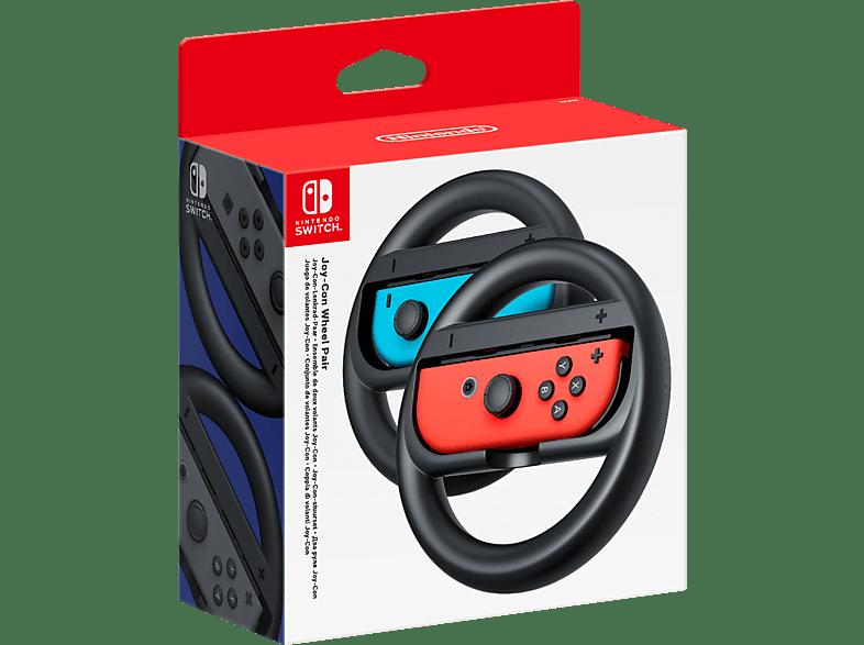 NINTENDO Switch Joy-Con Wheel Pair gaming απογείωσε την gaming εμπειρία αξεσουάρ switch