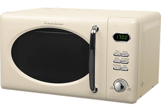 PKM MW720 SC Mikrowelle ()