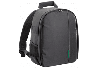 RIVACASE 7460 (PS) SLR Backpack Black