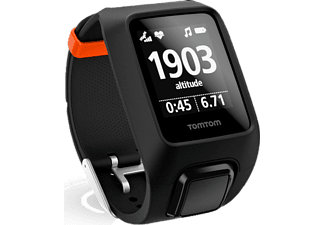 tomtom adventurer gps outdoorhorloge zwart kopen mediamarkt. Black Bedroom Furniture Sets. Home Design Ideas