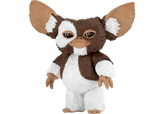 "Gremlins 7"" Ultimate Gizmo Actionfigur"