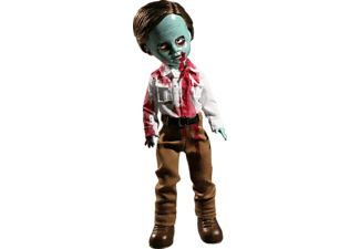 Living Dead Doll Dawn of the Dead Flyboy Zombie