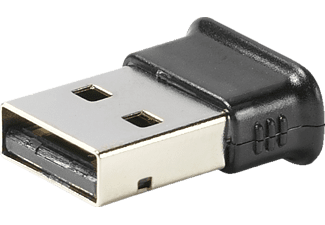 VIVANCO 30447, Bluetooth-Dongle