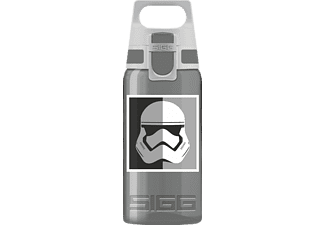 SIGG 8627.7 VIVA One Star Wars, Trinkflasche