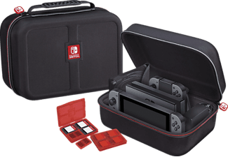 BIGBEN Switch™ Deluxe Case