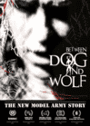 The New Model Army Story:Between Dog And Wolf - (Blu-ray) jetztbilligerkaufen